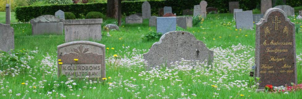 Kyrkliga_kulturminnen