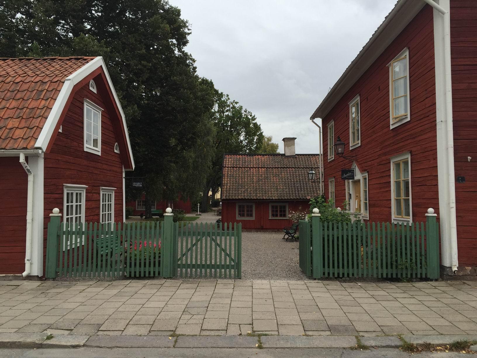 Rademachersmedjorna_Eskilstuna