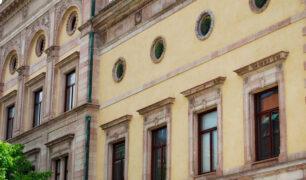 KunglKonstakademien