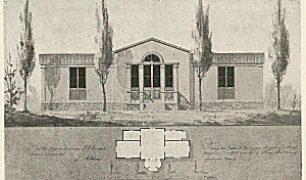 ekmarckska_huset
