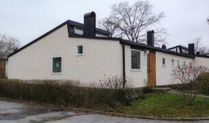 Sparrisbacken_Hasselbystrand