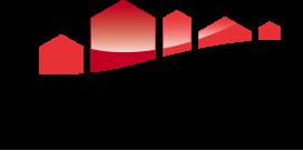 boverket logo
