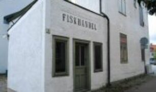 fiskhandel_strangnas