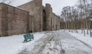 markuskyrkan_stockholm